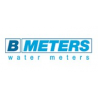 Bmeters
